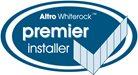 Whiterock_premier_installer