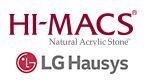 Hi-Macs LG