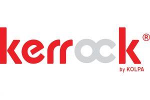 kerrock_logo