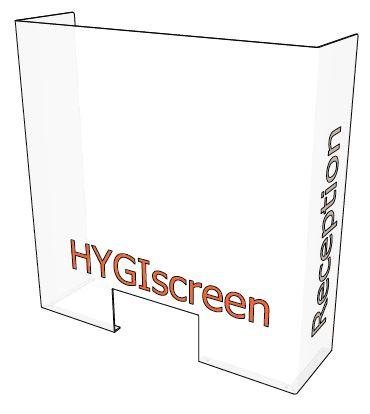 Screen-Grab